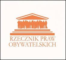 Rzecznik Praw Obywatelskich – Interwencja