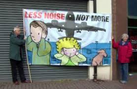 Program ochrony przed hałasem – marnotrawstwo pieniędzy podatnika